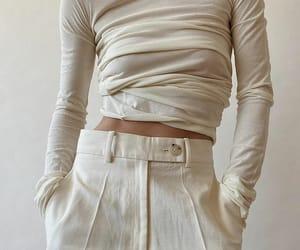 fashion, blogger, and fallfashion image