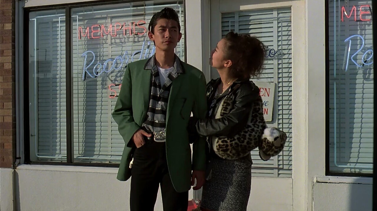 article, aesthetic, and asian cinema image