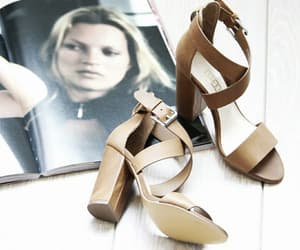 classy, shoes fashion, and shoes lovers image