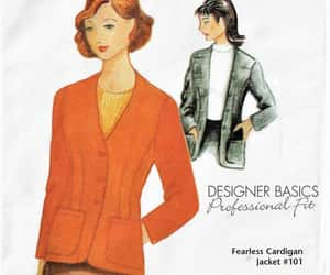 pattern patter team, womens misses ladies, and cloescloset on etsy image