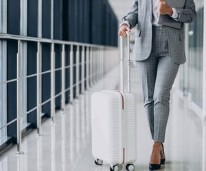 taxi transfers, chauffeurs, and airport transfers london image
