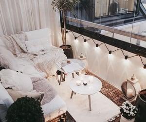 aesthetics, luxury, and white image