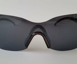 sunglasseslover, happy sun shades, and coolstreetwear image