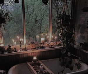 amazing, beautiful, and interior image