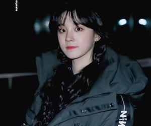 2020, kpop, and korean image