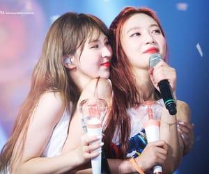 idols, RV, and soft image