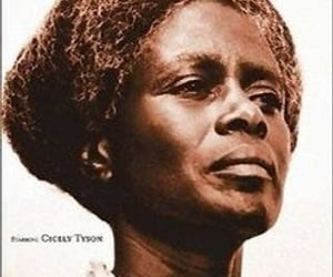 black people, autobiography, and civil rights image