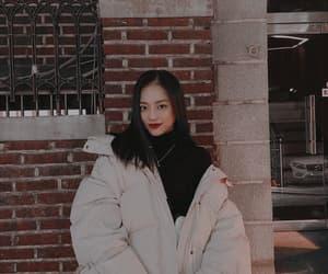 yeeun clc image