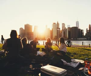 things to do in nyc, social group apps, and make new friends in nyc image