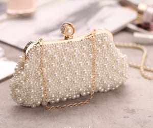 clutch bags 2020, square bags, and ivory bags image