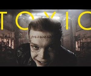 Gotham, video, and joker image