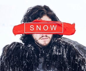 bastard, iron throne, and cold image