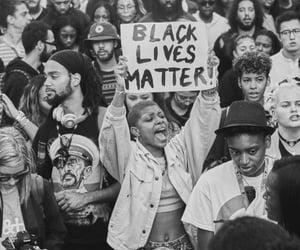 black lives matter, blm, and black image