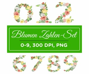 clipart, clip art, and flowers clipart image