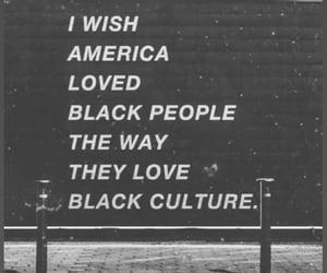 black people, tumblr, and tumblr post image