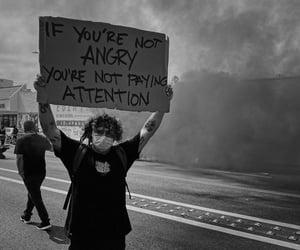 angry, la, and minnesota image