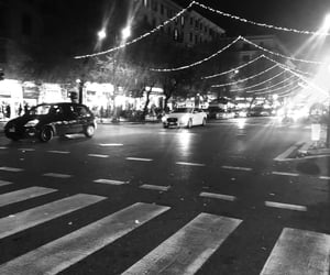christmas, city, and rome image