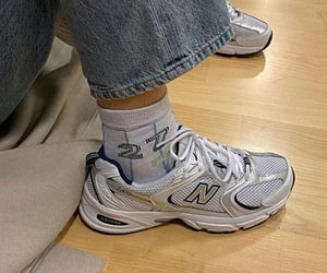 fashion and sneakers image