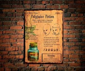 alchemist, etsy, and handmade image