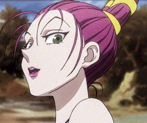 anime, girls, and hunter x hunter image