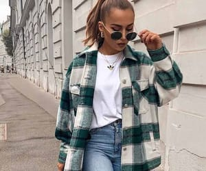 clothes, outfitinspo, and clothing image