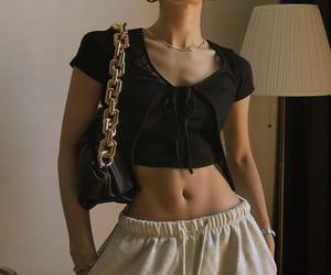 alternative, girls, and beige image