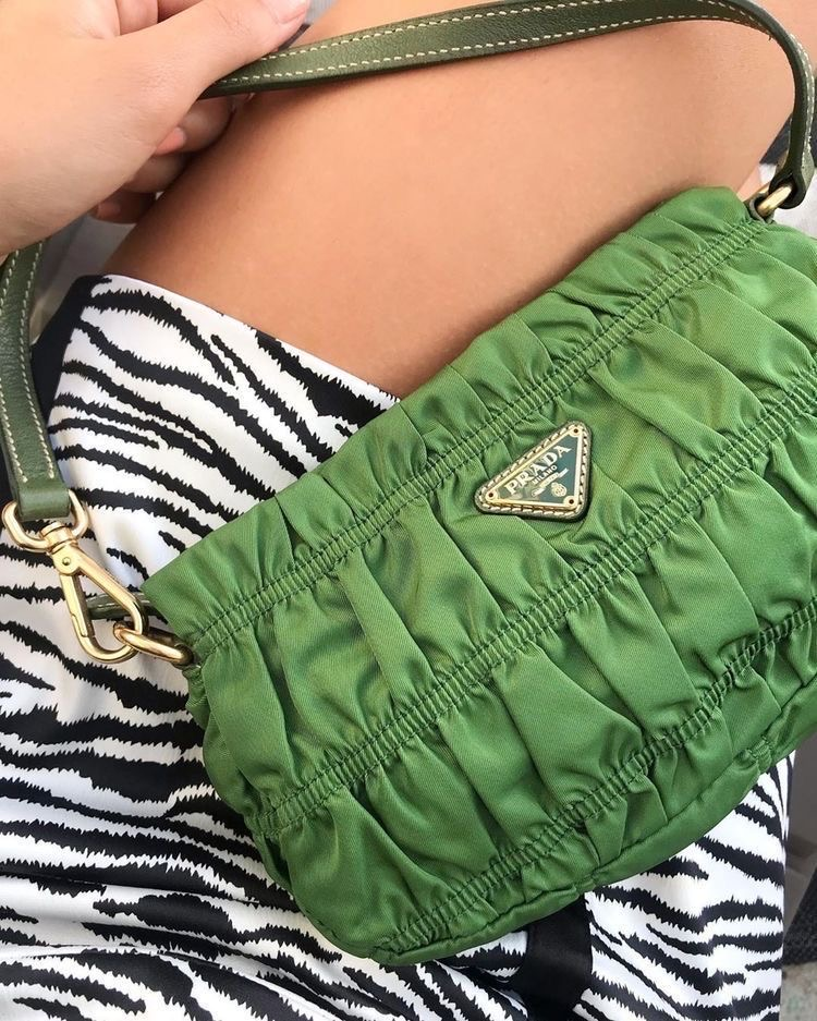 accessories, classy, and green image