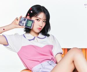 izone, sakura, and kpop image