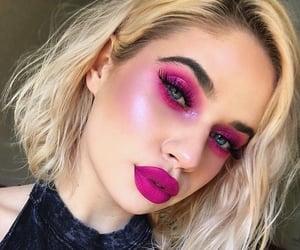 beauty, selfie, and instagram image