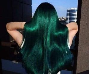 colores, cabello tenido, and tintes fantasia image