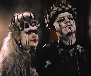 tv show, vikings, and norse mythology image
