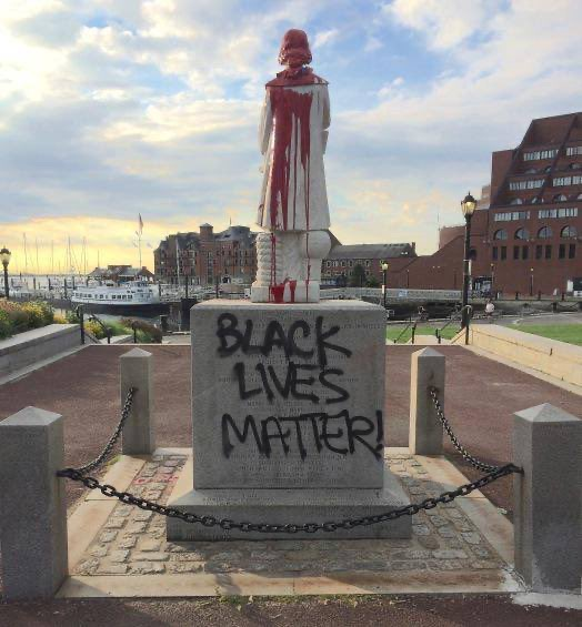 black is beautiful, equality, and protest image