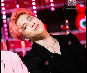 asian, park jimin, and jimin image
