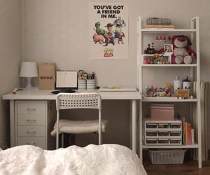 inspiration, simple, and toy story image
