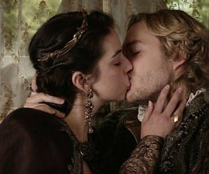 aesthetic, toby regbo, and altetrnative image
