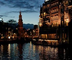 amsterdam, netherlands, and nicolas loison image