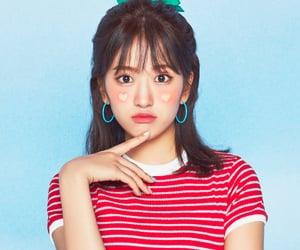 izone, yujin, and kpop image