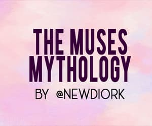aesthetic, article, and medusa image