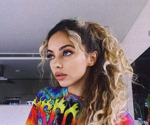 little mix, jade thirlwall, and beauty image