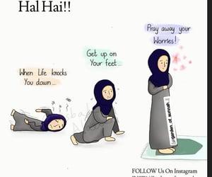 Image by hijabholic