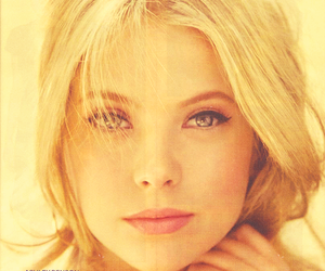 ashley benson, beautiful, and blonde image