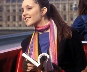 70s, fashion, and girl image