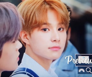 preview, 127, and jungwoo image