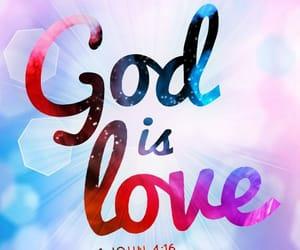 beautiful, christian, and holy bible image