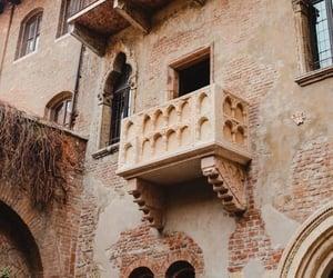 amazing, architecture, and balcony image