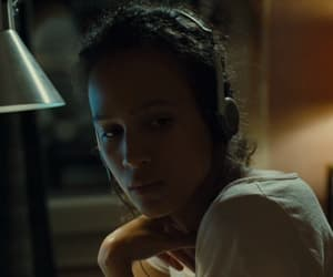 2008, claire denis, and film still image