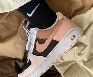 fashion, sneaker, and style image