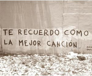 accion poetica, love, and song image