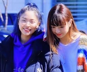 cuties, idols, and kpop image