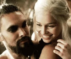 gif, game of thrones, and happy happiness image